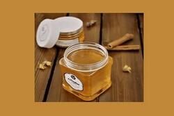 نحوه انتخاب و خرید عسل طبیعی
