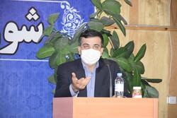 توسعه پایدار کردستان در راستای حفظ محیط زیست صورت می گیرد