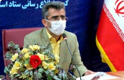 اصول بهداشتی در عزاداری مردم استان سمنان ارزیابی میشود