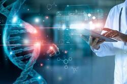 درمان دیستروفی ماهیچهای با دستکاری ژنتیک