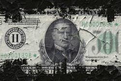 گلدمن ساکس: جایگاه دلار در بازارهای جهانی متزلزل شده است