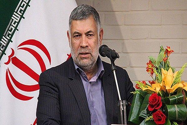 الاستثمارات التي تم توظيفها للمشاريع الانتاجية في ايران تبلغ 100 تريليون ريال