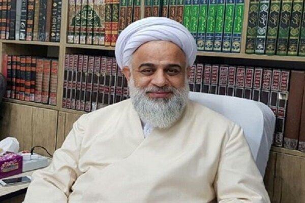 فلسفه وجودی شورای هماهنگی تبلیغات اسلامی ایجاد وحدت در جامعه است