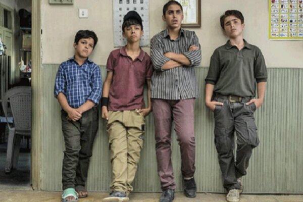 «خورشید» مجیدی یکی از ۷ فیلم منتخب جشنواره فیلم میامی