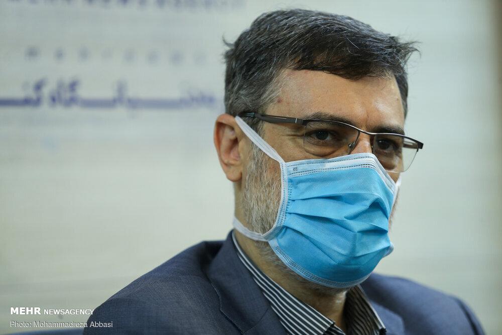 3510331 » مجله اینترنتی کوشا » جزئیات ترانزیت دارو به عراق شفاف اعلام شود/ مجلس پیگیری میکند 1