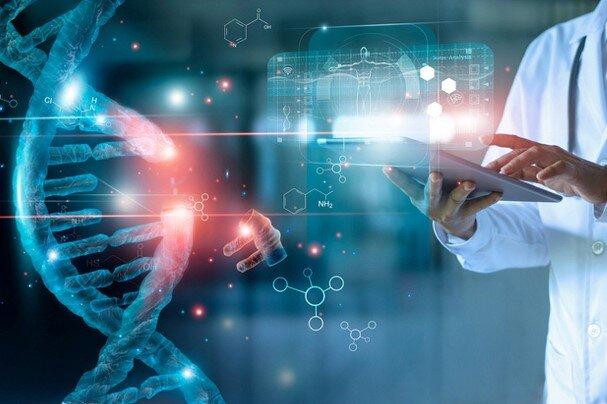 نهمین کنگره بینالمللی طب تولیدمثل در یزد برگزار میشود
