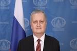 روسیه قصد ندارد هیچ پایگاه نظامی در لیبی بسازد