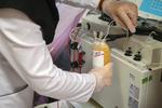 مسیر خودکفایی ایران در تهیه داروهای مشتق از پلاسما