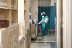 پزشک خانواده می تواند نظام سلامت را متحول کند/جای وزیر بودم مشاورانم را عوض میکردم