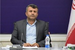 مدیران ادارات انتظارات مردم را از دستگاههای استانی مطالبه کنند