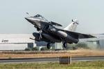 هند با خرید جنگنده های فرانسوی به چین پیام داد