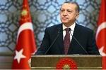 ترکیه به دنبال تحقق پیروزی در سوریه، عراق و لیبی است