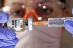 دومین واکسن کرونای روسیه در یک قدمی تایید قرار دارد