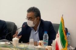 مرکز پایش زیست محیطی مدرن در نیروگاه اتمی بوشهر ایجاد میشود
