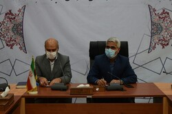 اشتغال جدید در اولویت برنامههای شهرستان البرز است