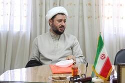 ترویج فرهنگ قرآنی هدف اصلی سازمان تبلیغات اسلامی است