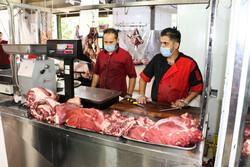 دلیل افزایش قیمت گوشت تعیین نشدن نرخ دام زنده است