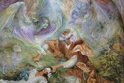 فهمیدن ابراهیم خلیلالله سختتر است یا فلسفه هگل؟