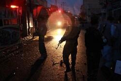 انفجار بمب قدرتمند در پاکستان به کشته شدن حداقل ۵ نفر منجر شد