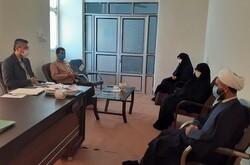 همه ظرفیتها برای رفع مشکلات استان بوشهر باید بکارگیری شود