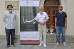 اختصاص عواید فروش «یلدا» به آزادی یک زندانی اعدامی