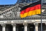 اقتصاد آلمان کمتر از آنچه انتظار میرفت آب میرود