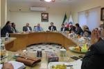 توجه به اقتصاد و دیپلماسی اقتصادی اولویت سفارتخانه های ایران