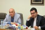 آذربایجان یکی از کشورهای هدف صادراتی برای استانهای شمالی است