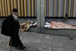 رشد بیکاری در اروپا علیرغم برداشتن محدودیتهای قرنطینه کرونا