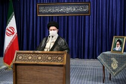 Leader says US regime's biggest enemy is American nation