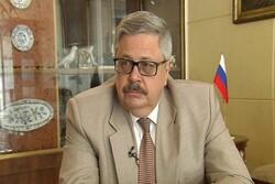 Türkiye ve Rusya Astana'daki tecrübelerini Libya'ya aktarmak istiyor