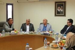نقش مهم گمرکات گیلان در تسهیل تجارت/ضرورت حمایت از تجار ایرانی