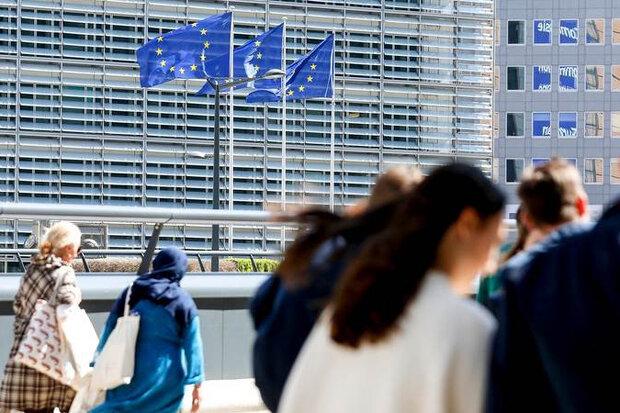 Atina'dan AB-Türkiye Gümrük Birliği anlaşmasının askıya alınması çağrısı