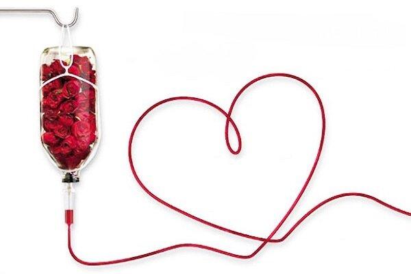رمی کرونا در عید قربان/ اهدای پلاسما در جنگ با کرونا