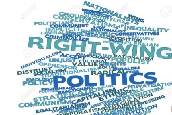 کنفرانس بینالمللی سیاست حزب راست، فلسفه و ارزشها برگزار میشود
