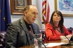 مرگ قانونگذار جمهوریخواه در یک سانحه هوایی در آلاسکا