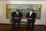 ضرورت همکاری ایران و برزیل برای جبران آسیبهای اقتصادی کرونا