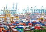 مشوقهای تازه گمرک برای صادرکنندگان