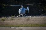 پرواز موفق اولین هلیکوپتر خودران ایرباس