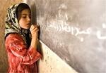 اجرای طرح «همکلاسیها» در کرمانشاه برای کمک به دانشآموزان بی بضاعت