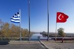 Yunanistan: Türkiye ile diyaloğa açığız