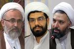 شیخ فضل الله نوری مخالف مشروطه نبود/ ماجرای تأسیس عدالتخانه
