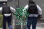 Intelligence forces dismantle intl. drug smuggling band in NW