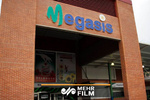 چرا فروشگاه ایرانی در ونزوئلا، «مگاسیس» نامگذاری شد؟