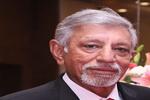 Singh's visit to Tehran positive development: Indian analyst