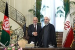 Iran hopes inter-Afghan talks would lead to peace