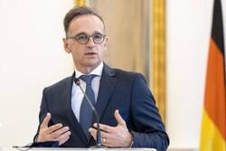 Germany seeking alternative, broader nuclear deal with Iran