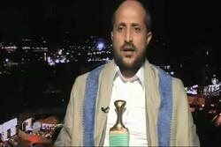 متجاوزان سعودی با راهزنی دریایی به درآمدهای نفتی یمن دست اندازی می کنند