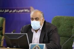 سرچشمه فرهنگ ایثار و شهادت از عاشورای حسینی است