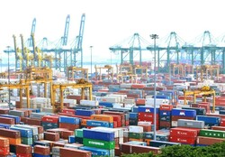 Foreign trade at above $30b in 6 months: IRICA